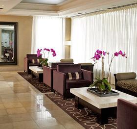 hotel-andrew