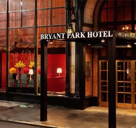 hotel-bryantpark