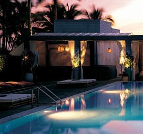 hotel-theshoreclub